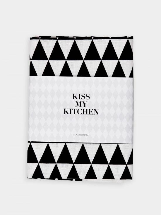 3 schwammt cherwien kiss my kitchen. Black Bedroom Furniture Sets. Home Design Ideas