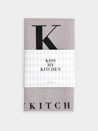 kiss my kitchen unser online shop. Black Bedroom Furniture Sets. Home Design Ideas